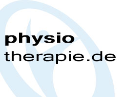 (c) Physiotherapie.de